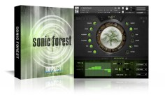 combo-sonic-forest