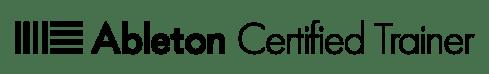 ableton_certified_trainer_logo_transparent_bg
