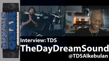 Interview: The Daydream Sound – Production, Performance, & Vintage Ensoniq Samplers
