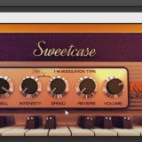 Friday Freebie: NoiseAsh Sweetcase EP Plugin