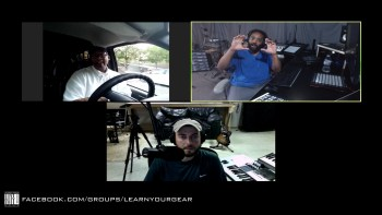 Learn Your Gear: Episode #4 – Creating Music For Licensing