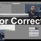Video Tools: Vegas Pro 14 Basic Color Correction