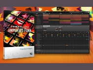 Maschine Packs: Native Instruments Amplified Funk Review