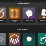 Product Demo: Noiiz Sample & Sound Cloud Subscription Service