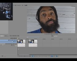 Video Tools: Simple Contrast Tweaks to Enhance Videos In Vegas Pro