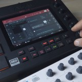 Akai MPC 2.2 Update – MIDI Mapping In Standalone Mode