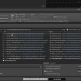 Batch Processing Audio with WaveLab Pro