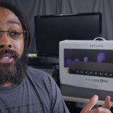 The Arturia AudioFuse 8Pre & Why I Returned It