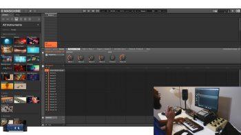 Maschine, Komplete, & NKS Plugins Work on M1 Mac Mini!