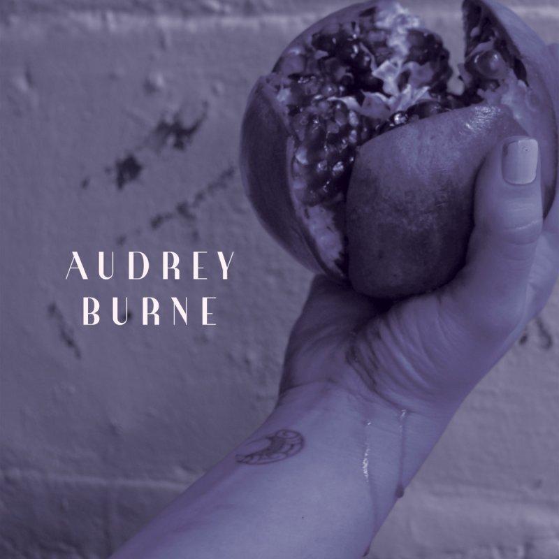 AudreyBurne