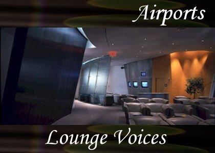 Lounge Voices