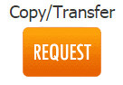 button - copy transfer, request