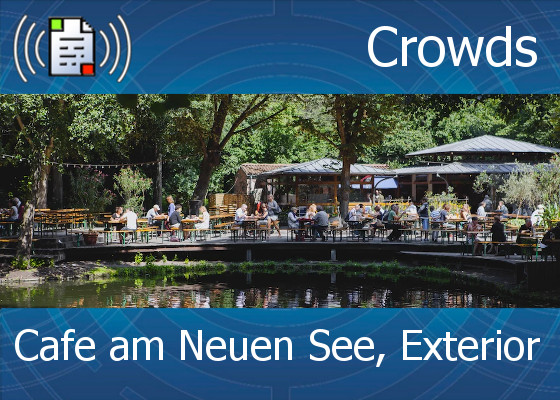 km-atmo-crowd – cafe am nuen see, exterior