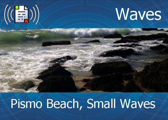 km-atmo-waves – rolling in 2