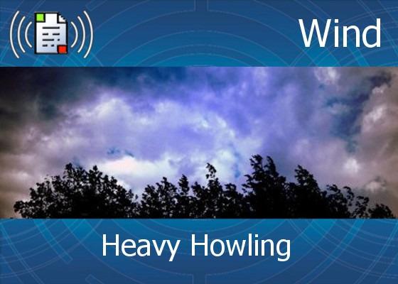 km-atmo-wind – heavy howling