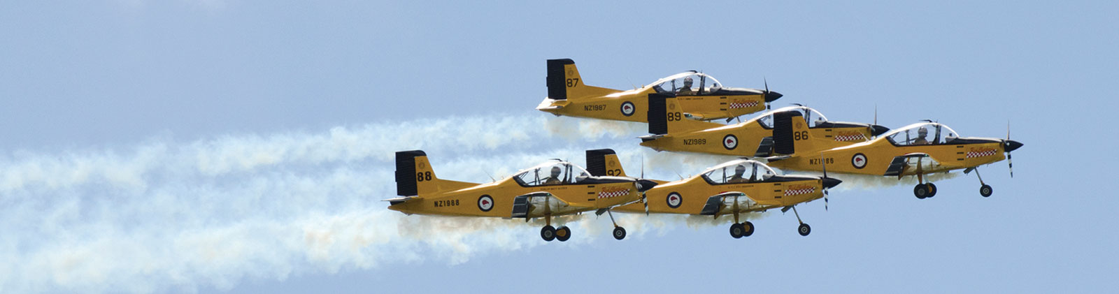 transport to omaka air show