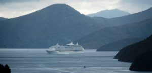 Exciting tours and excursions for cruise ship passengers with Sounds Connection