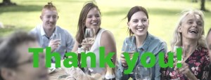 Thank you for your feedback from Sounds Connection