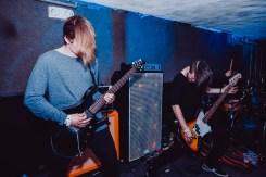 Sound Session-37