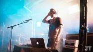 DJ Kris Cerro-3