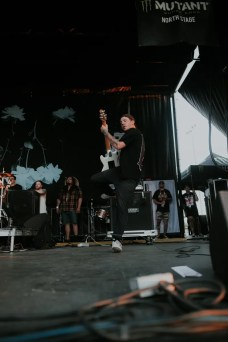 COUNTERPARTS - jess diaz (1 of 1)-7