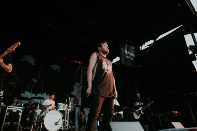 COUNTERPARTS - jess diaz (1 of 1)-8