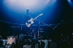 Night Riots 35
