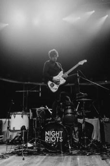 Night Riots 36