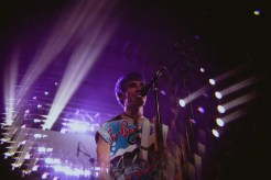 waterparks (6 of 14)