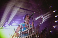waterparks (8 of 14)
