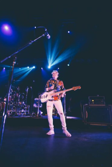 Walk The Moon-5