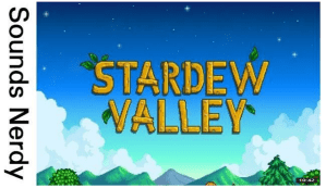 StarDewValley