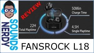 Fansrock