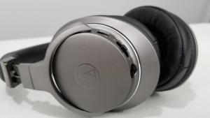 AudioT 192015