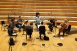Brodsky_rehearsal01