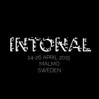 Crème de la crème: Intonal. Experimental Music Festival in Malmö (24-26 April, 2015)