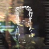 VIDEO PREMIERE: Sonae - I Know A Fish (Cétieu Remix)