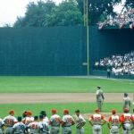 1956 all star game
