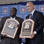 tony gwynn and cal ripken