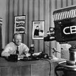 red barber the call