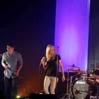 Tennessee Stud: Une Nouvelle Teinte Musicale Pour l'Americana