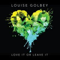 Louise Golbey - Colors Of Creativity