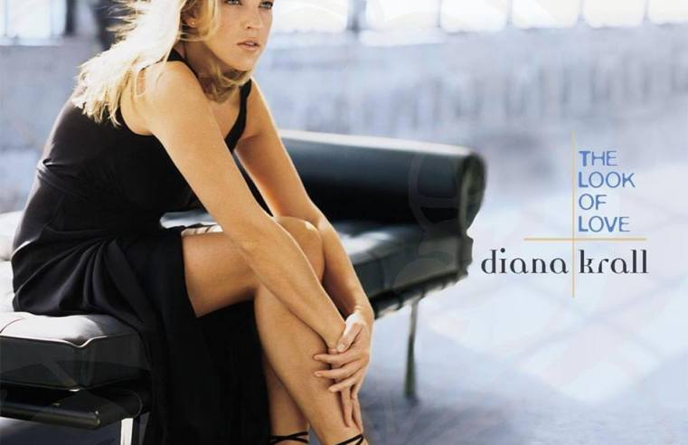 Diana Krall 5