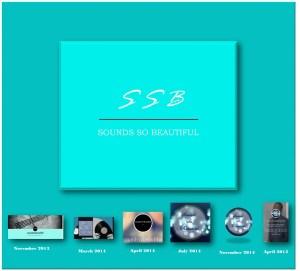 Rebranding SSB evolving 3