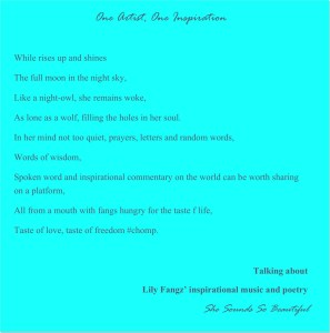 about-lily-fangz-poetry 3