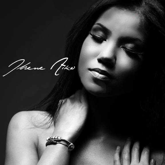 Jhene Aiko – Tribute