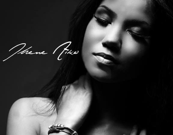 Jhene Aiko – Tribute