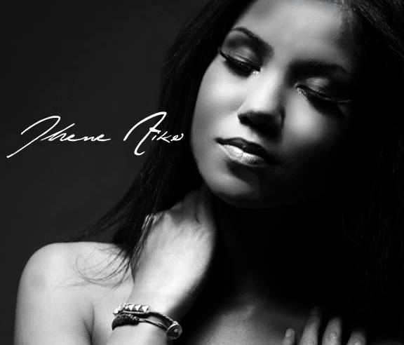 Jhene Aiko - Tribute 1