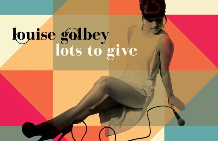 Louise Golbey 8