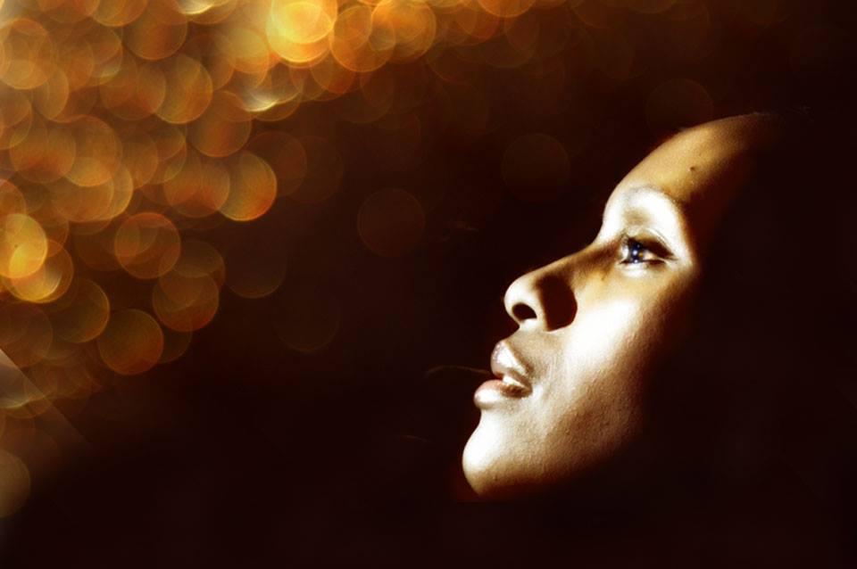 Carol Mae Whittick – Timeless Soul
